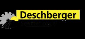 Deschberger Landtechnik Senftenbach