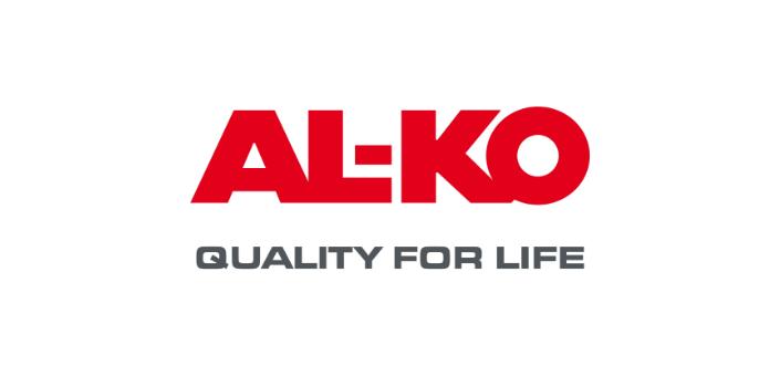 Marke ALko