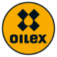 Oilex Bindemittel