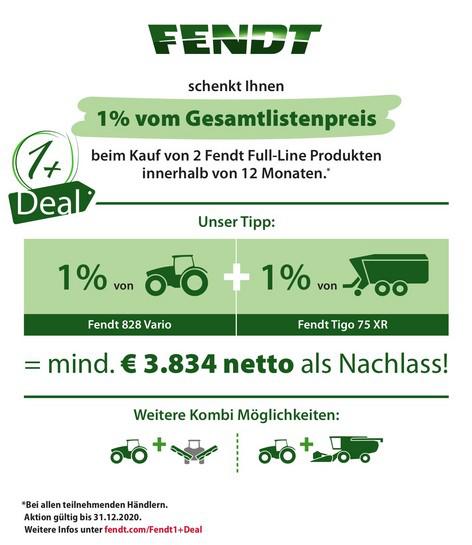 fendt1+deal